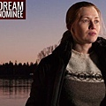Mireille Enos, The Killing.jpg