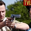 Andrew Lincoln, The Walking Dead.jpg