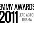 Emmys2011_DramaActor_514110610075754.jpg