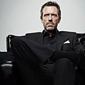 Hugh Laurie, House.jpg