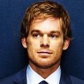 Michael C. Hall, Dexter.jpg