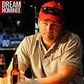 Kyle Chandler, Friday Night Lights.jpg