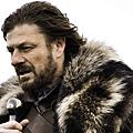 Sean Bean, Game of Thrones.jpg