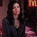 Michelle Forbes, The Killing.jpg