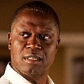 Andre Braugher, Men of a Certain Age.jpg