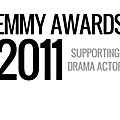 Emmys2011_SuppDramaActor_514110614093227.jpg
