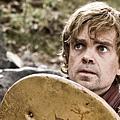 Peter Dinklage, Game of Thrones.jpg