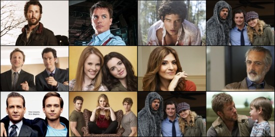 summer-2011-must-see-tv.jpg