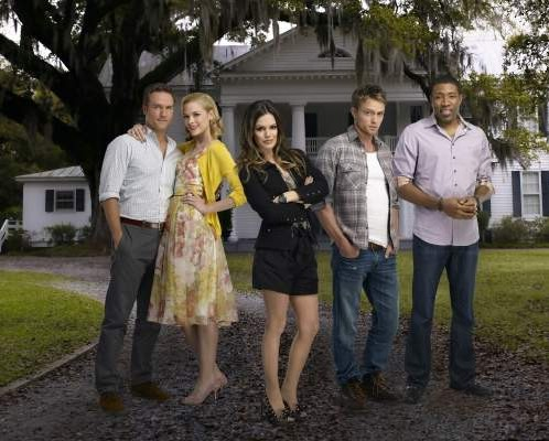 Hart Of Dixie-1.jpg