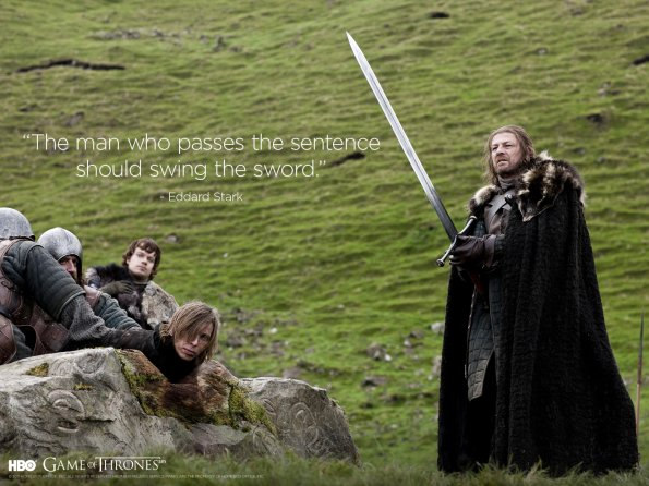 wallpaper-ned-quote-1600[1]_595.jpg