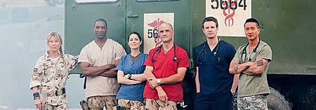 combat-hospital-show-page.jpg