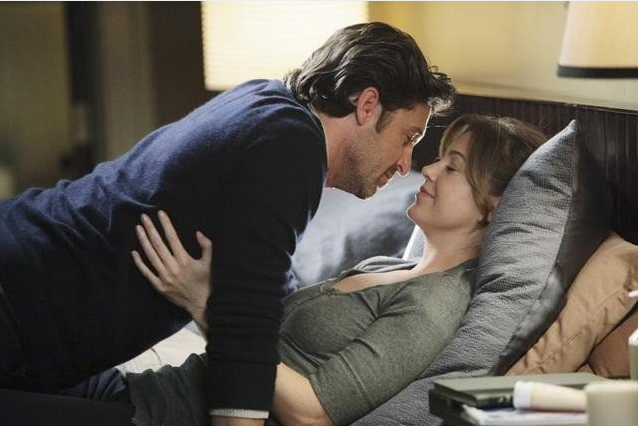 Grey's Anatomy S07-4.png