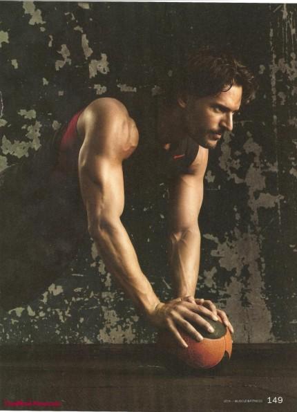 joe-manganiello-muscle-fitness-06182011-01-430x596.jpg