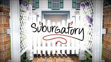 suburgatory-abc-logo-550x309.jpg