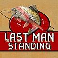 last-man-standing-abc-logo-550x309.jpg