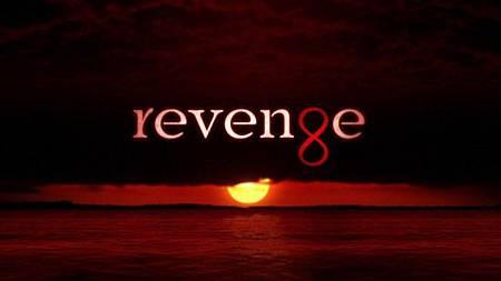 revenge-abc-logo-550x309.jpg