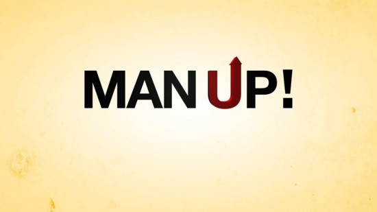 man-up-abc-logo-550x309.jpg