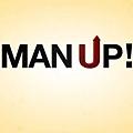 man-up-abc-logo-550x309.jpg