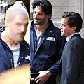 joe-manganiello-matt-bomer-white-coallar-07052011-lead.jpg