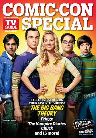 Big%20Bang%20Theory,%20The-TVGM%20WBSDCC%202011%20Cover_595.jpg