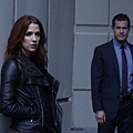 unforgettable_shoot4_595.jpg