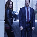 unforgettable_shoot3_595.jpg