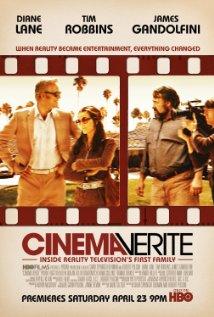 Cinema Verite.jpg