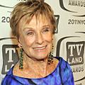 Cloris Leachman.png
