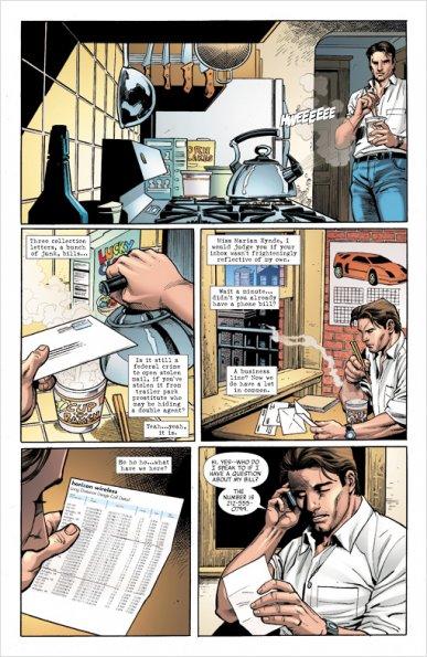 marvel_comic_page_1_510_595.jpg