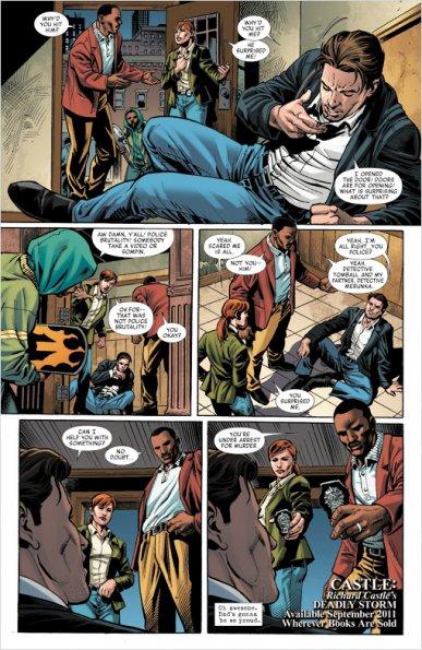 marvel_comic_page_4_510_595.jpg