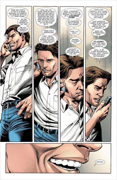 marvel_comic_page_2_510_595.jpg