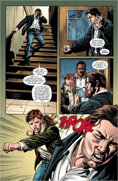 marvel_comic_page_3_510_595.jpg