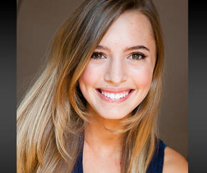 Lilly Roberson.jpg