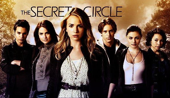Secret%20Circle%20S1%20Cast%2003_595.jpg