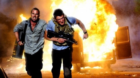Strike-Back-Cinemax-550x306.jpg