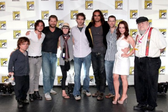 game-of-thrones-comic-con-2011-4-550x366.jpg