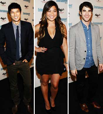 glee-cast-ew-party-comic-con-07242011-lead.jpg