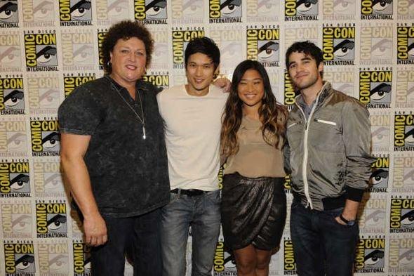 Glee_Comic_Con_1-2636_595.jpg