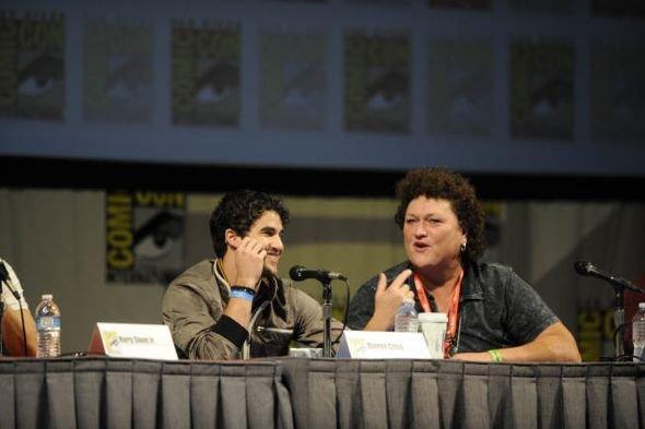 Glee_Comic_Con_Panel-2659_595.jpg