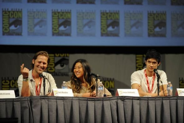 Glee_Comic_Con_Panel_2-2645_595.jpg
