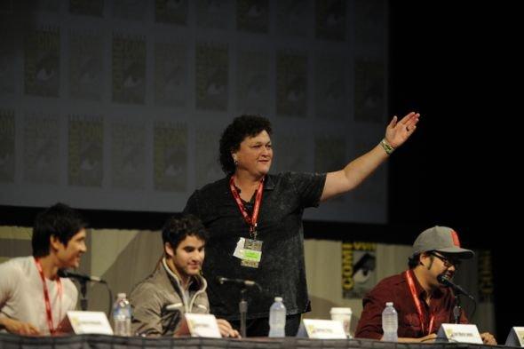 Glee_Comic_Con_Panel_13-2656_595.jpg