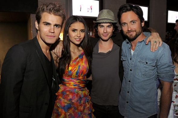 Warner_Bros_Party_Comic_Con_4-2663_595.jpg