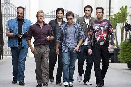 ENTOURAGE-episode-90-season-8-episode-2-550x365.jpg