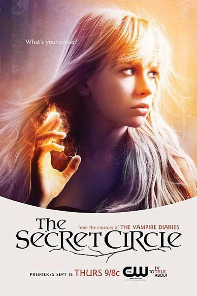 SecretCircle_FirstLook_600_1110727091615.jpg