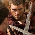 Spartacus-041411-162_4x6_595.jpg