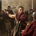 Spartacus-041411-069_6x4_595.jpg