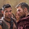 Spartacus-041411-144_6x4_595.jpg