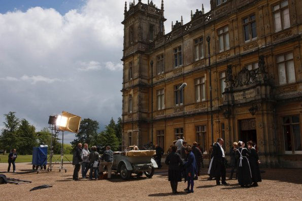 DOWNTON_ABBEY_SERIES2_EP1_12[1]_595.jpg
