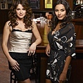 FRIENDS-WITH-BENEFITS-NBC-Cast-Photos-4.jpg
