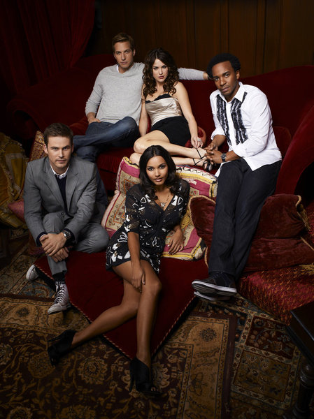 FRIENDS-WITH-BENEFITS-NBC-Cast-Photos-5.jpg